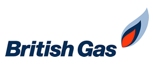 Business Energy Tariffs From British Gas