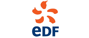 Business Energy Tariffs From EDF