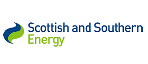 Business Energy Tariffs From Scottish & Southetn Energy