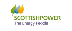Business Energy Tariffs From Scottish Power
